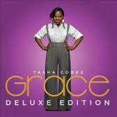 Grace - Deluxe Edition