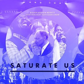 Saturate Us