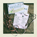Build Your Kingdom Here: Rend Collective Mix Tape