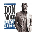 Ultimate Collection: Don Moen