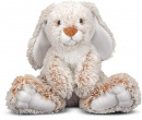 Burrow Bunny Stuffed Animal