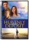 Heavenly Deposit DVD