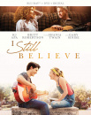 I Still Believe (DVD + Blu-Ray)