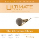 The Christmas Shoes (Ampb: Newsong) image