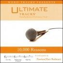 10,000 Reasons (Ampb: Passion (Matt Redman)) image