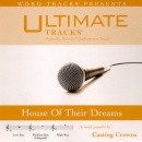 House Of Their Dreams (Ampb: Casting Crowns)