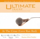 At The Cross (Love Ran Red) (Ampb: Passion (Chris Tomlin))