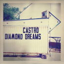 Diamond Dreams EP