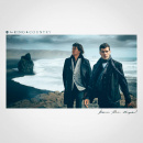 Burn The Ships (for KING & COUNTRY)