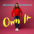 Own It (Vinyl LP)