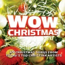 WOW Christmas image
