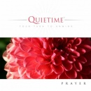 Quietime: Prayer