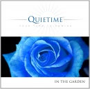 Quietime: In The Garden