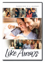Like Arrows (DVD)