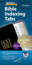 Bible Tabbies: Old & New Testament (Catholic)