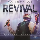 Sounds of Revival image