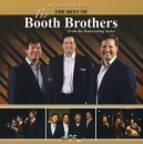 The Best of the Booth Brothers image