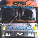 16 Great Southern Gospel Classics, Vol. 8 image