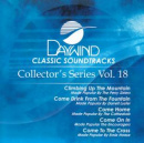 Daywind Collector's Series, Vol. 18
