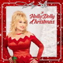 A Holly Dolly Christmas