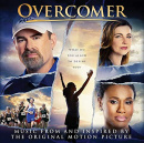 Overcomer: Music From and Inspired by the Orignial Motion Picture image