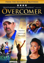 Overcomer: The Movie