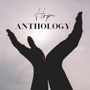 Hope Anthology