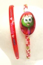 VeggieTales Headband Set