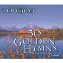 50 Golden Hymns, Vol. 2