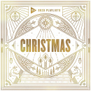 SOZO Playlists: Christmas