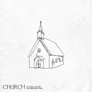 Church (2 CD)