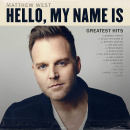 Hello, My Name Is: Greatest Hits