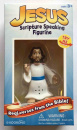 Jesus Talking Figurine (Tales Of Glory)