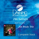 Promises (Complete Track)