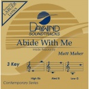 Abide With Me image