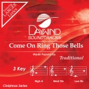 Come On Ring Those Bells image