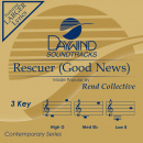 Rescuer (Good News) image