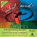 Vocal Demonstration image