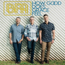 How Good Does Grace Feel EP image
