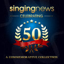 Singing News Celebrating 50 Years