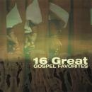 16 Great Gospel Favorites