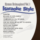Karaoke Style: Hymns Reimagined Vol. 1