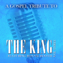 A  Gospel Tribute To The King, Vol. 3