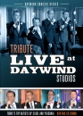 Tribute - Live At Daywind Studios image