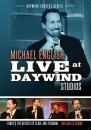 Live At Daywind Studios Michael English image