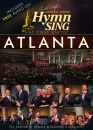 Hymn Sing At First Baptist Atlanta image