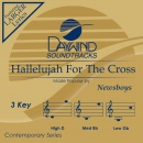 Hallelujah For The Cross image