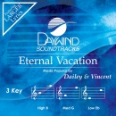 Eternal Vacation
