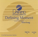 Defining Moment image