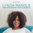 Lynda Randle: Homecoming Favorites & Songs Of Inspiration Vol. 1